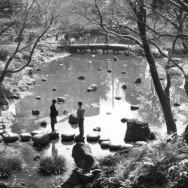 janken by Hidetsugu Tonomura